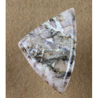 Spider Agate Freeform gemstone cabochon