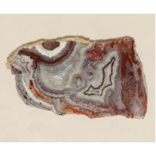 Crazy Lace Agate