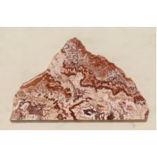 Rosetta Picture Stone slab