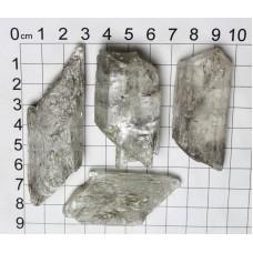 Large Selenite Crystals