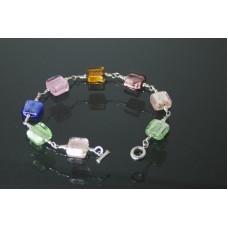 Chicklets Bracelet