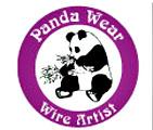 Panda Wear